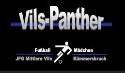Vilspanther
