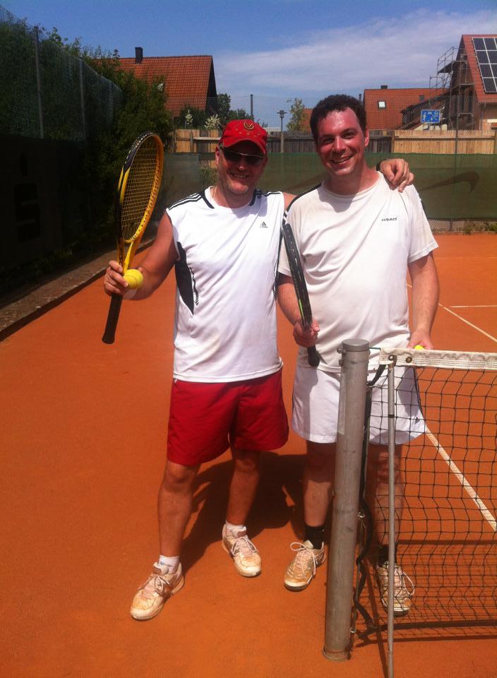 tennisturniersieger2013