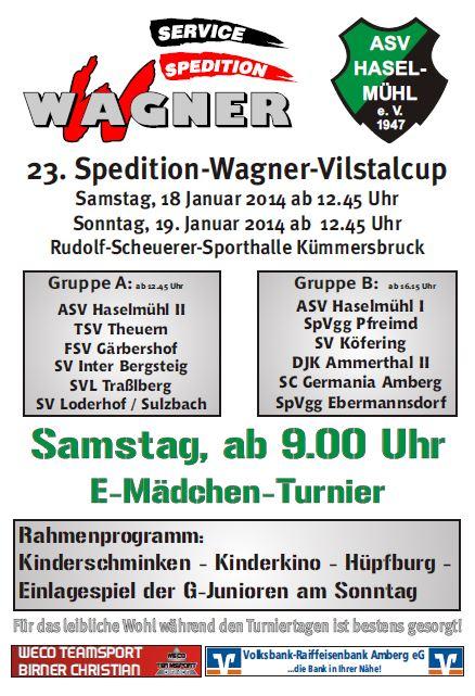 Cup_Teil_1