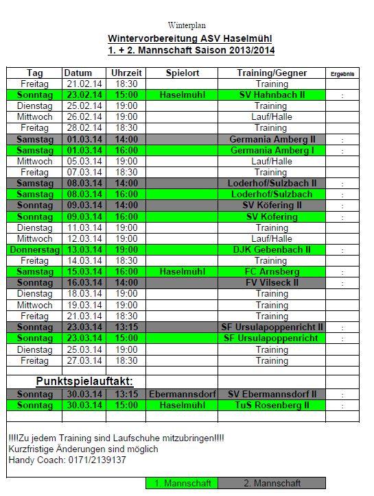Vorbereitungplan_Mannschaft_Winter