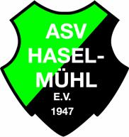 ASV_small