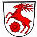 Gemeinde Kümmersbruck