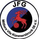 JFG Kümmersbruck